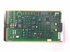 Avaya Definity TN767E V18 DS1/ISDN PRI Interface Circuit Pack - Lucent, AT&T