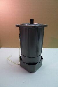 Panasonic M9RC90GBAL2 Reversible Motor