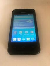 Huawei Ascend Y221 -4GB (unlocked) SmartPhone