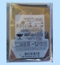 LG Electronics S900 Serie, 320GB Festplatte für, 7200RPM