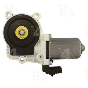 Power Window Motor Rear Right ACI/Maxair 86958 fits 07-11 Dodge Nitro