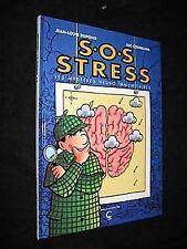 S.O.S. stress, les mystères neuro-immunitaires