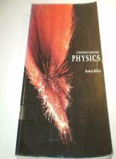 Understanding Physics,Robin Millar