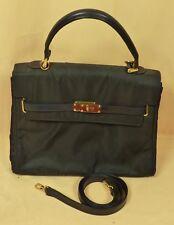 Cosci Handtasche mit Schulterriemen - Textil -  #14788