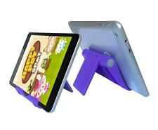 "for Samsung Galaxy Tab 2 3 4 A S S2 / Note 7"" 8"" 10.1"" Multi View Stand Holder"