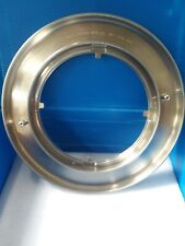 """AMAT 0020-06148 8"""" Clamp Ring"""
