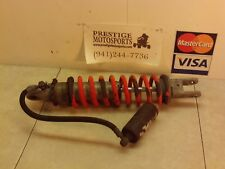 REAR SHOCK! 83 1983 honda cr125 cr 125 back suspension springs absorber stock oe