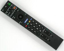 Mando a distancia de repuesto para Sony TV   kdl-32v4500   kdl-32v4720   kdl-32w4000  