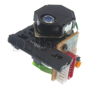 KSS-210A New Replacement Laser Lens KSS210A Optical Pickup