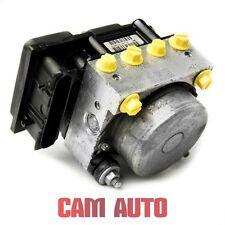 ABS Steuergerät Hydraulikblock 0265232238 13277812 0265800422 OPEL CORSA