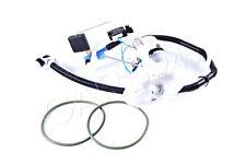 Genuine BMW M3 E90 E92 E93 Fuel Pump Feed Unit Repair Kit OEM 16112283495