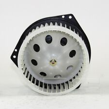 HVAC Blower Motor fits 2003-2018 Nissan Murano Altima Maxima  TYC