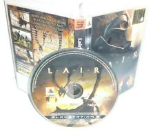LAIR - Playstation 3 Ps3 Play Station Bambini Gioco Game
