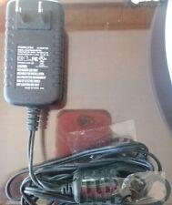 Genuine Memorex Ac Adapter Ksac0500200W1Us