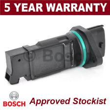 Bosch Mass Air Flow Meter Sensor 0280218055