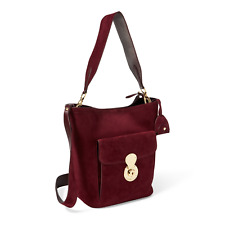 9bc6801d349b Ralph Lauren Collection Medium Bags   Handbags for Women