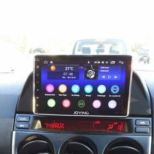 """Single Din Head Unit 7"""" In Dash Car Stereo Receiver Mirror Link Quad Core WiFi"""