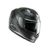 HJC CASCO INTEGRALE MOTO BESTY/MC4SF FG-ST HELMET