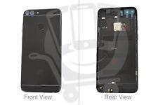 Genuine Huawei P Smart Black Rear / Battery Cover -  02351TEF