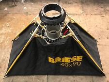 Briese 40x90cm Strip Reflector