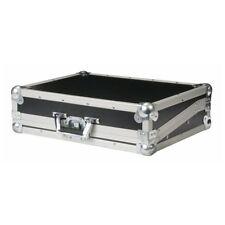 DAP Audio LCA-SM24 Case für  Sence Setter / Showmaster 24