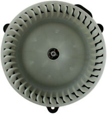 HVAC Blower Motor fits 2005-2013 Nissan Frontier Frontier,Xterra Pathfinder  WD
