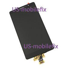 USA For LG G Stylo P1s LTE MS631 H636 F560k Touch Screen Digitizer + LCD Display