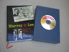 Harvey and Lee: How the CIA Framed Oswald by John Armstrong (2003)~JFK Kennedy