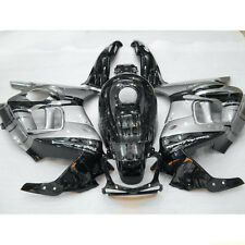 AM01 Motorcycle Painted ABS Bodywork Fairing Fit For HONDA CBR600 F3 95-96 (A)