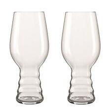 SPIEGELAU Craft Beer Glasses IPA India Pale Ale 0,54 Liter 4 Stück im Set