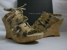 Tahari Medium (B, M) 8.5 Heels for Damens  for sale  Damens    a8c199
