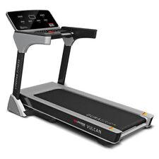 Lifespan Vulcan Electric Treadmill - Black
