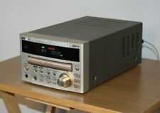 TEAC CR-H100 CD Receiver Compact Hi-Fi Stereo Shelf System CD/TUNER/AMPLIFIER