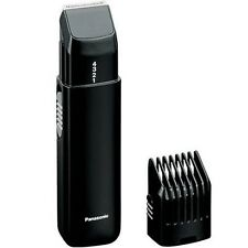 Panasonic ER240 Operated Beard Moustache Trimmer Made in Japan
