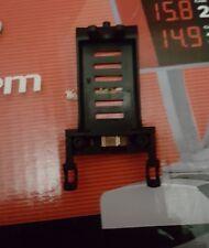 scx digital rk42 motor pod mount
