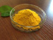 500 g Curcumin powder,Turmeric extract root, Curcuma longa powder pure 100%