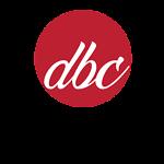 dbc_hair