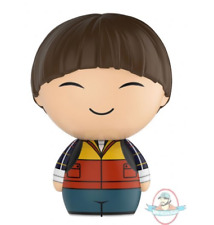 Dorbz: Stranger Things Series 3 Will Figure by Funko