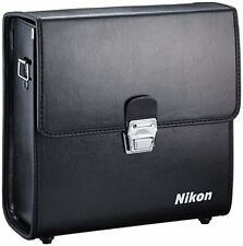 Nikon binoculars hard case SP 7x50, tropical IF 7x50 comes CH7x50 F/S w/Track#