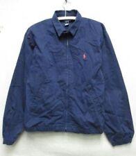 916d8dcbfd912 Vêtements Ralph Lauren pour homme | Achetez sur eBay