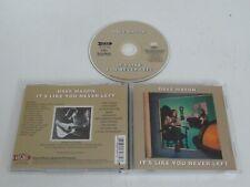 QUATERMASS/Quatermass(REP 4620-WY) CD ALBUM