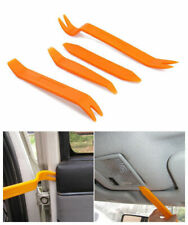 1SET Car Radio Door Body Clip Panel Trim Tool Kit Dash Audio Plastic Removal Pry