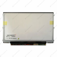 "IBM-Lenovo FRU 04W3919 12.5"" WXGA HD SLIM LCD LED Display Screen"