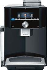 Siemens TI903509DE EQ.9 Schwarz-Edelstahl Kaffeevollautomat NEU OVP MEDIMAX