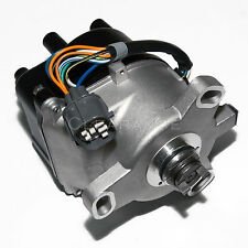 Ignition Distributor for 1997 1998 Honda CRV CR-V 2.0L JDM fits TD-97U TD97U