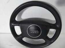 Audi A2 8Z Lenkrad komplett