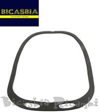 0308 - GUARNIZIONE SERBATOIO IN GOMMA VESPA 125 150 200 PX ARCOBALENO