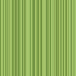 """Core'dinations Core Basics Patterned Cardstock 12""""X12""""-Light Green Str - 12 Pack"""