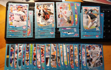 2013 Topps Wal Mart Blue Update Series You pick choice