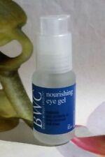 Alcohol-Free Gel Eye Treatments & Masks